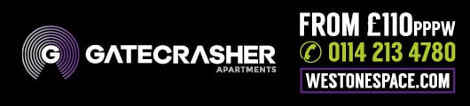 gatecrasher-banner