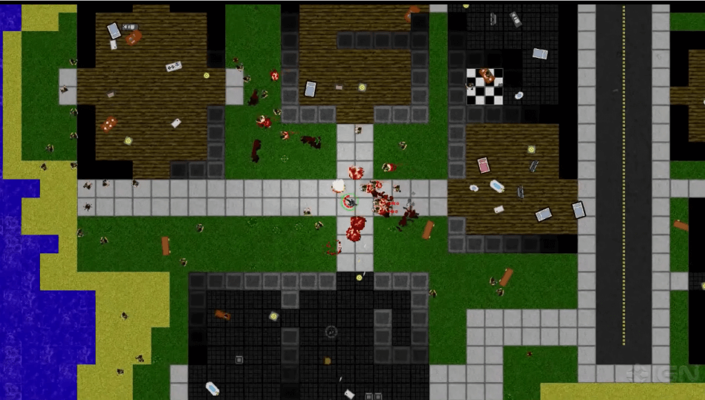 Zombies01