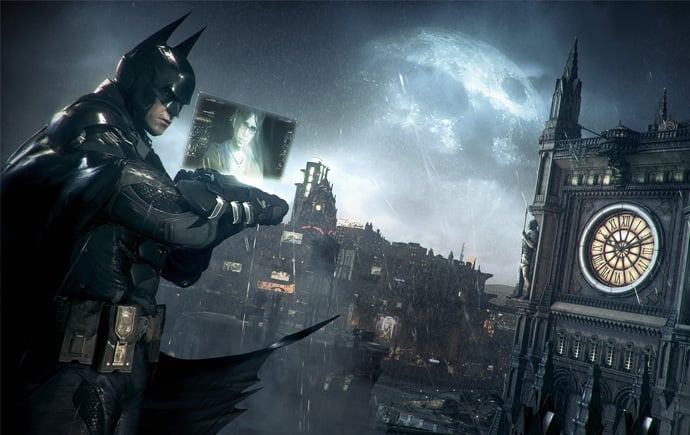 Batman_Arkham_Knight_Gaming