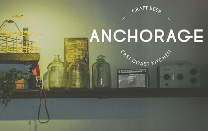 Beer_Anchorage