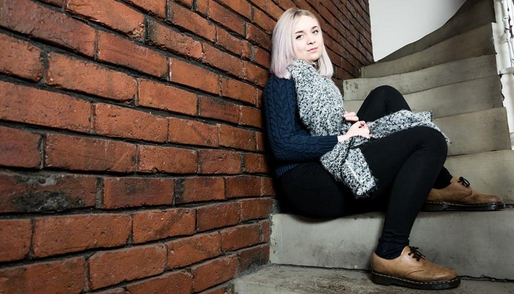 Emily Stancer-5