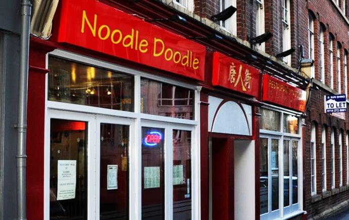Food_NoodleDoodle1