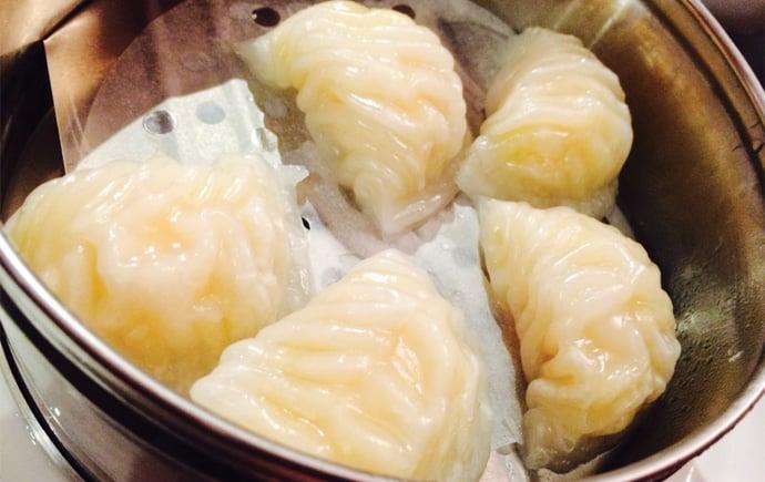 Food_NoodleDoodle2