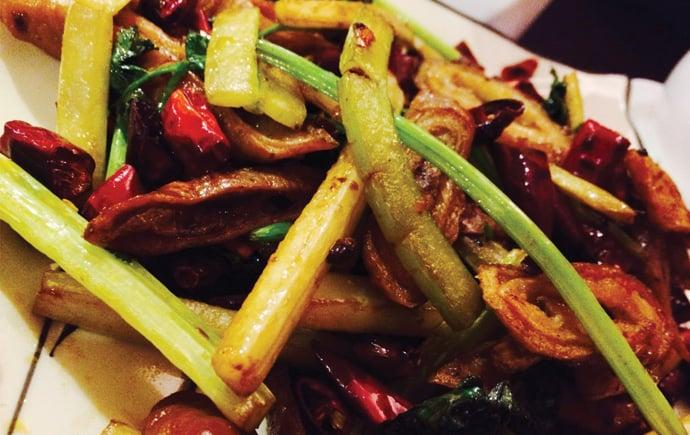 Food_NoodleDoodle4