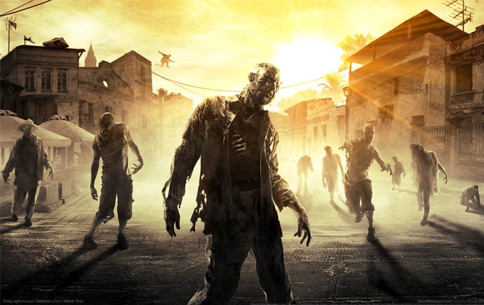 Gaming_Dying_Light2