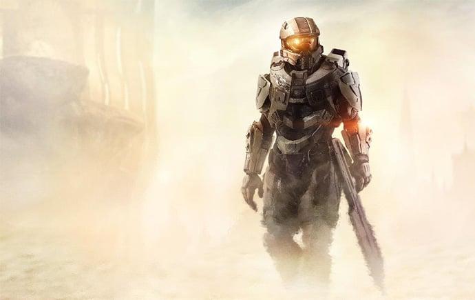 Gaming_Halo
