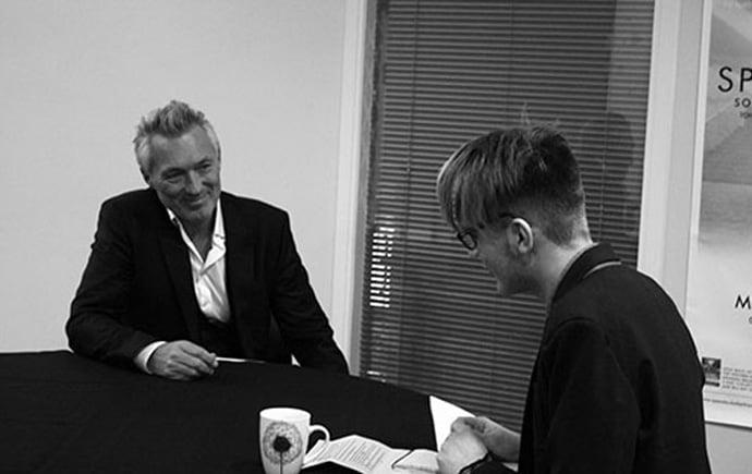 Interviews_MartinKemp1