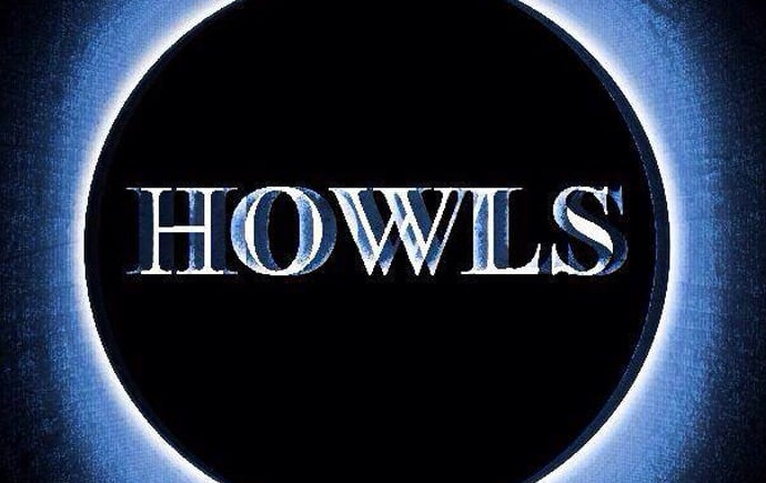 Music_Howls