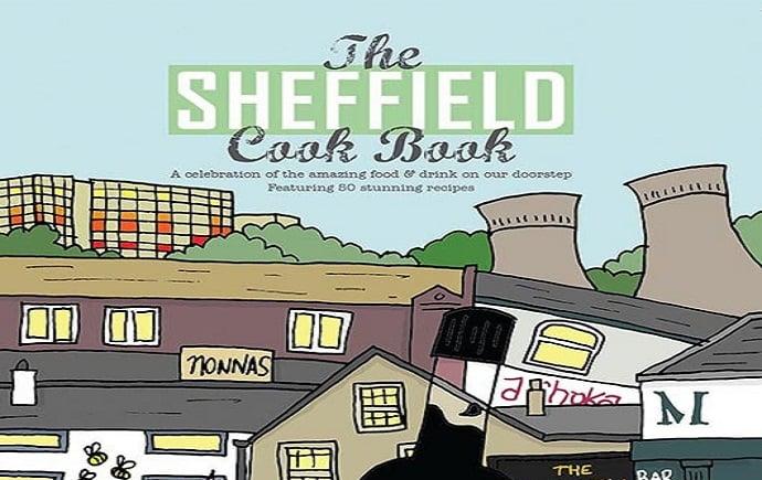 Sheffield_Cook_Book_WEB