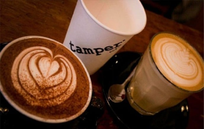 Tamper_Coffer