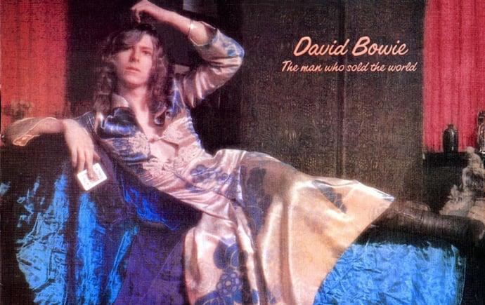UTNS_Bowie1