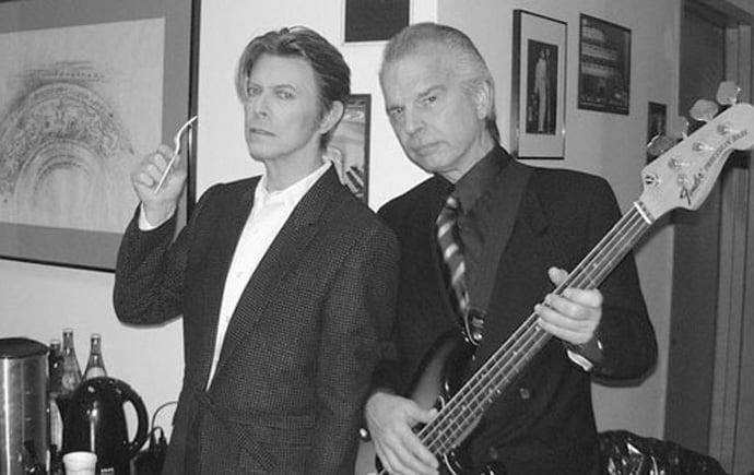 UTNS_Bowie2