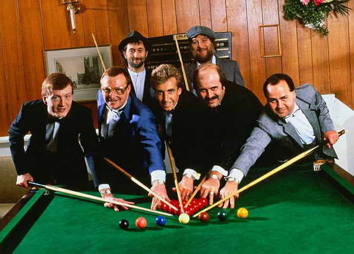 Chas_Dave_Snooker