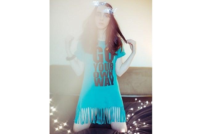 english girl 3