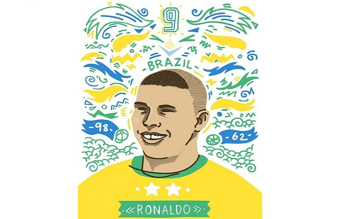 ronaldo-brazil_640