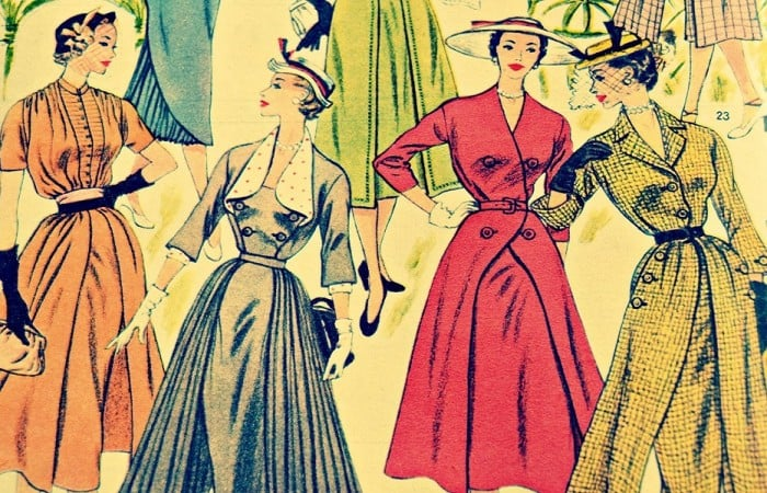 vintage clothes sheffield sheffield clothes shops