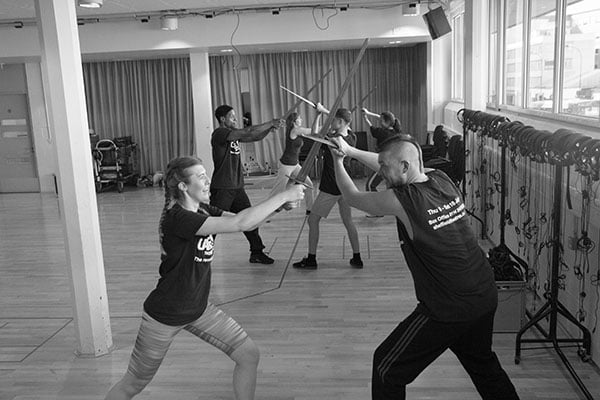 Camelot Rehearsals-37