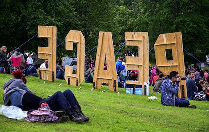 Exposed-Festival-Guide_10