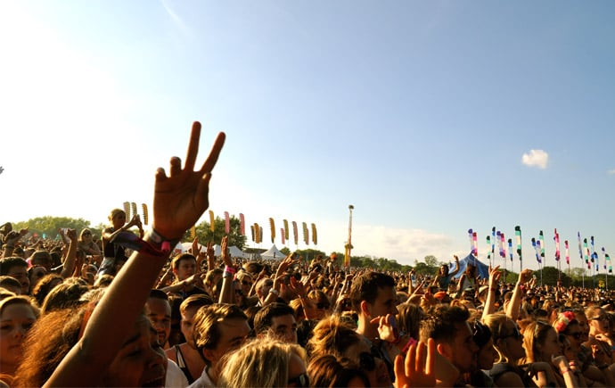 Exposed-Festival-Guide_13