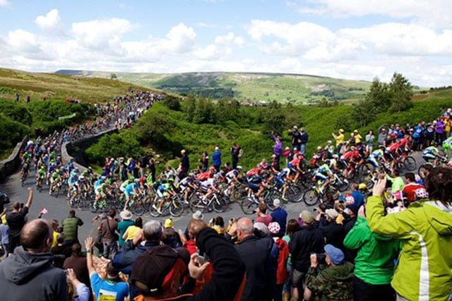 the grand depart 1