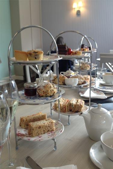 Angelicas-tea-and-cake_2