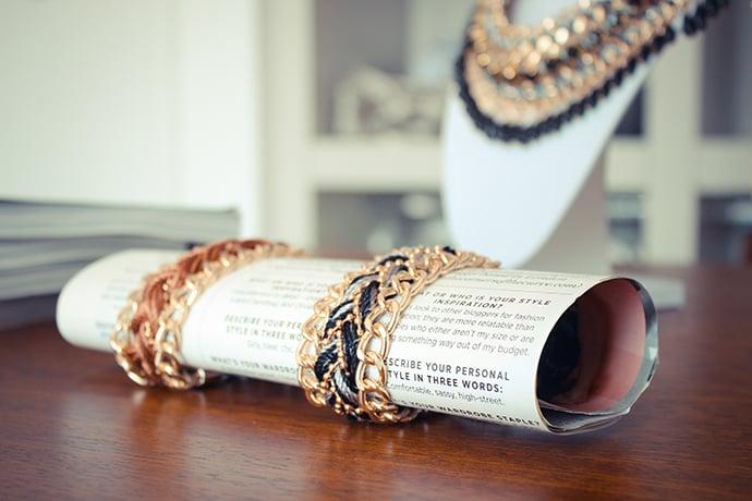 braceletnew