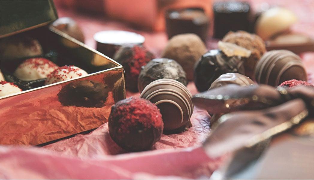 Eventbrite-Chocolate-Supper-Club_edit1