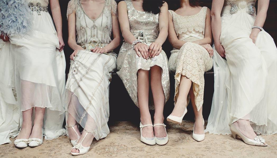 Eventbrite-Vintage-Wedding-Fair_edit1
