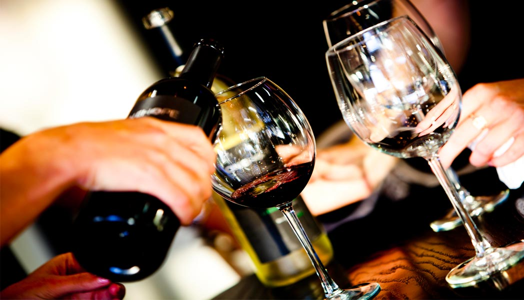 Eventbrite-Wine-Tasting_edit1