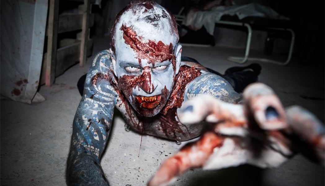 Eventbrite-Zombie-Infection_edit1
