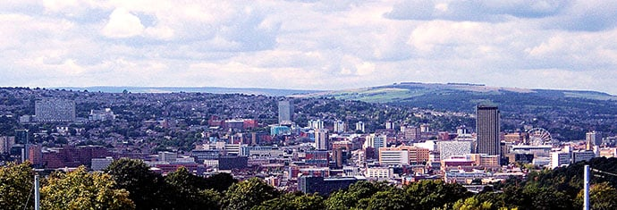 Sheffield_skyline