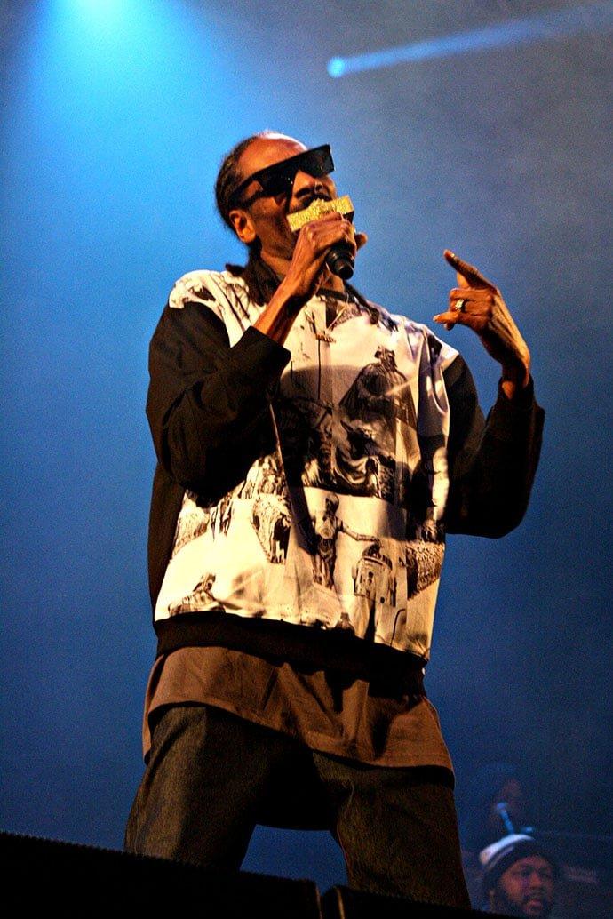 SnoopDogg2