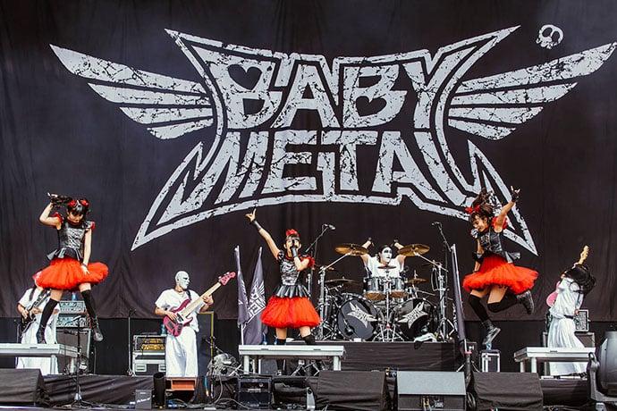 babymetal15_api