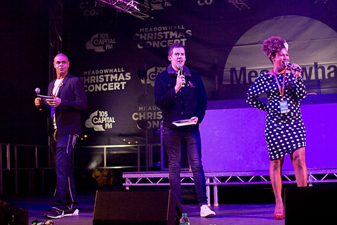 Meadowhall Christmas Light Switch on_-1