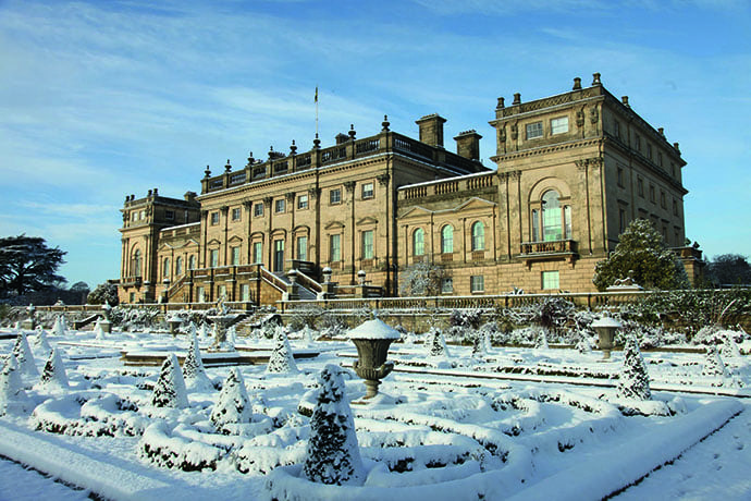 chatsworth-house-xmas-market