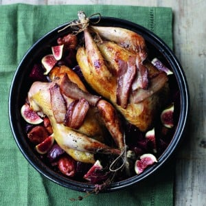 pot_roast_pheasant_the_contented_cook_by_xanthe_clay_