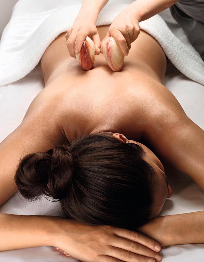 Lava-Shell-Massage-Shot