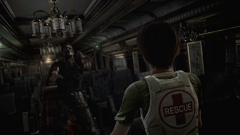 Resident Evil Origins Collection_20160313185420