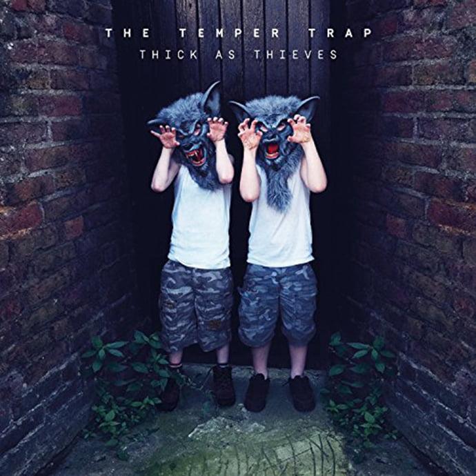 TTT Cover Featured
