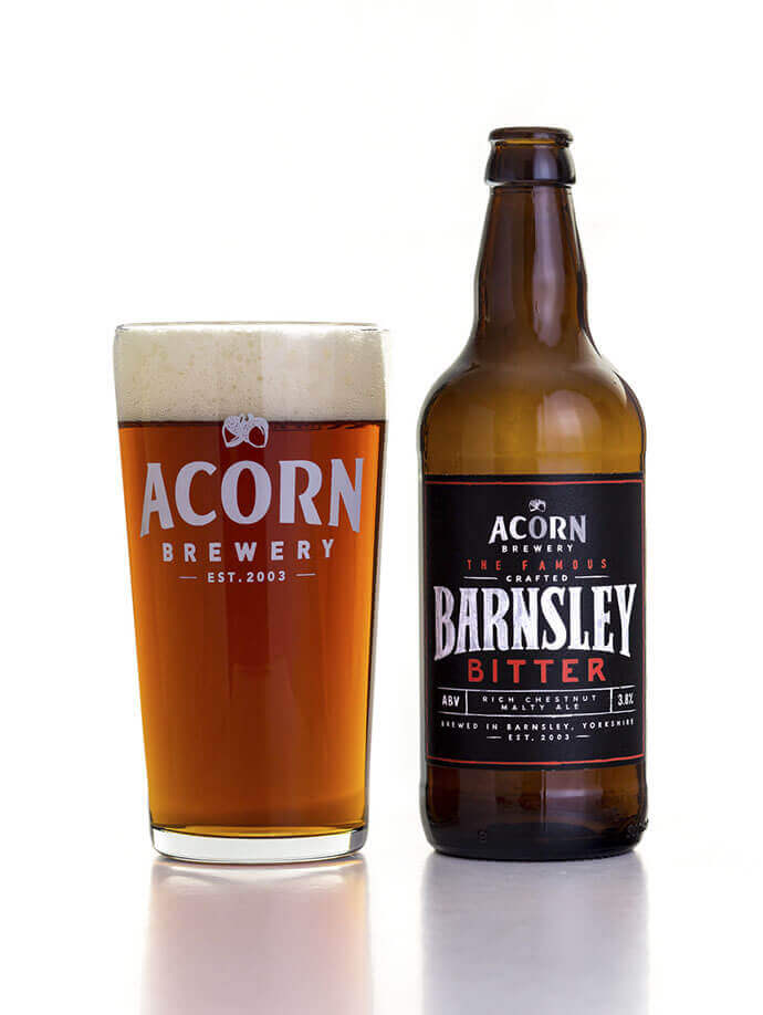 Acorn-Barnsley-Bitter-beer