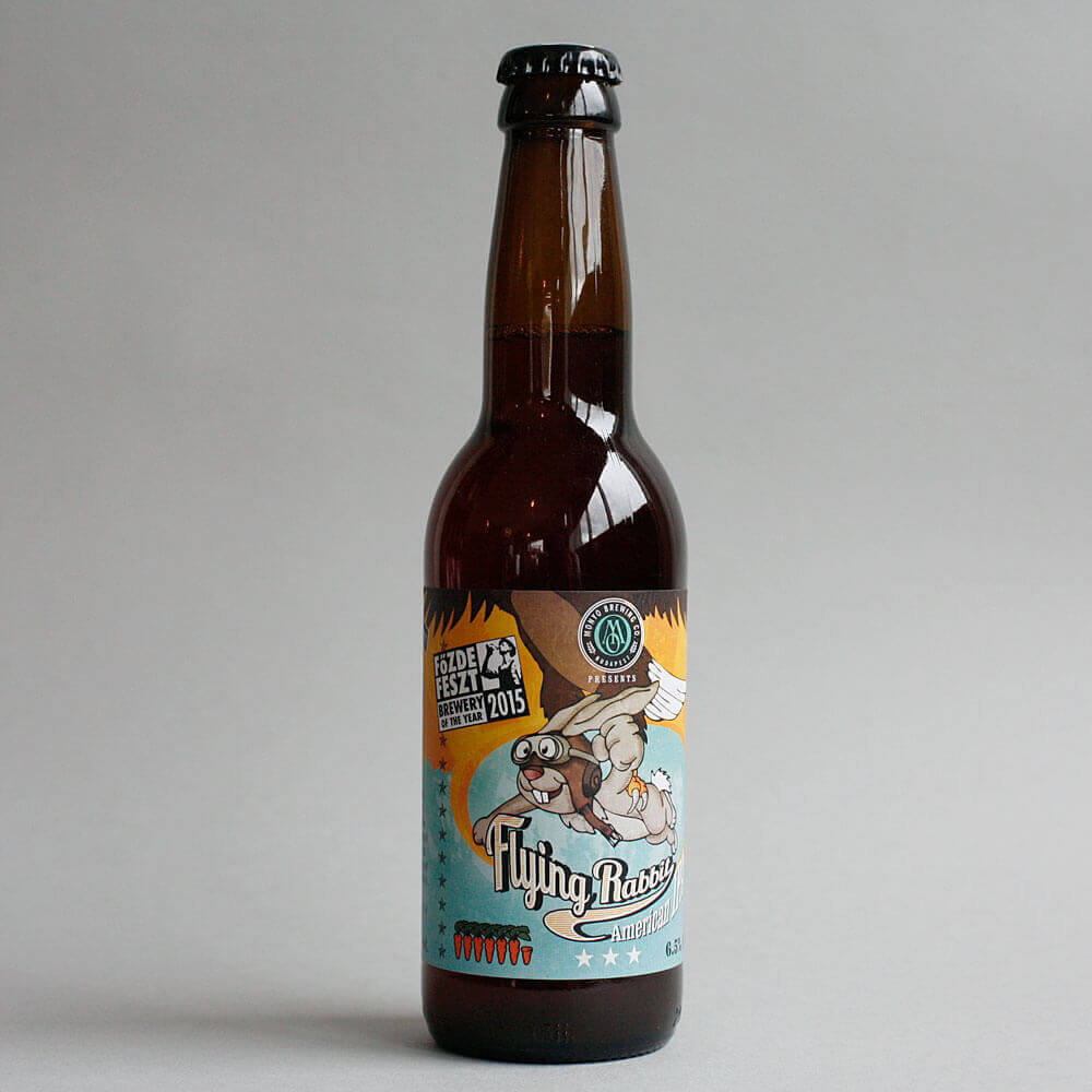 Monyo-Brewing-Flying-Rabbit