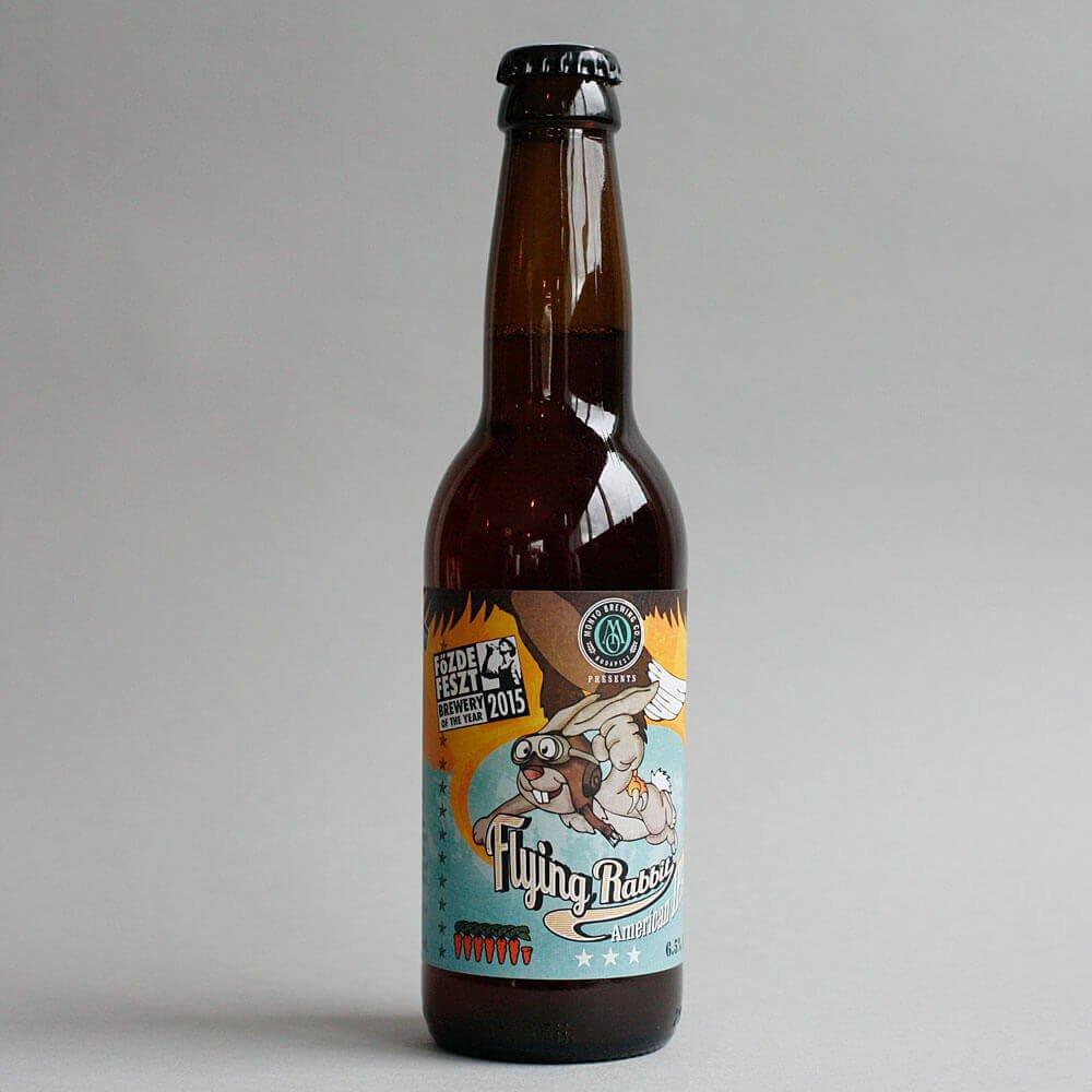 Monyo-Brewing-Flying-Rabbit