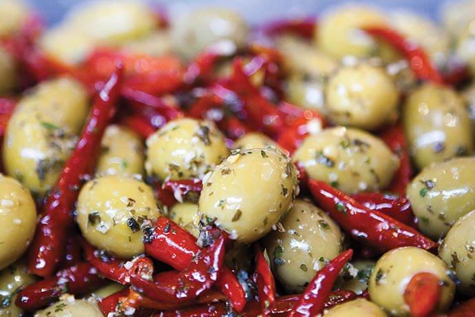 moor market olives web
