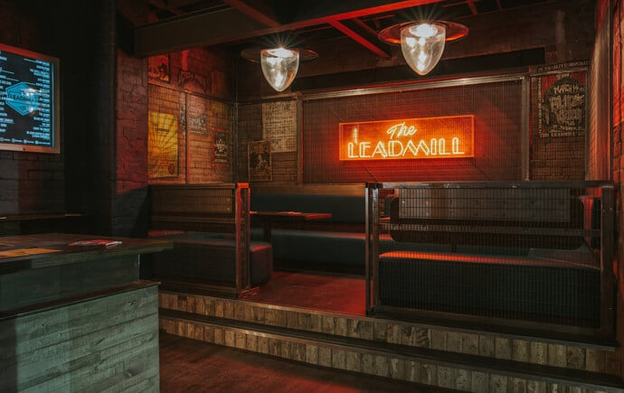 Leadmill-freshers-guide