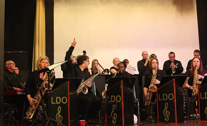 langsett-dance-orchestra