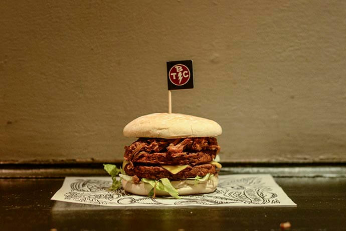 twisted-burger-co-1