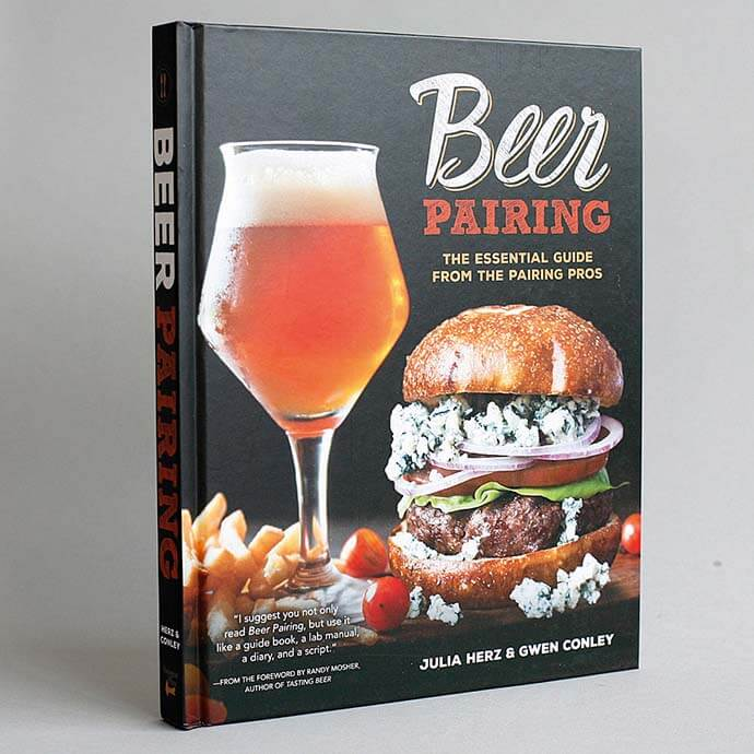 beer-pairing-the-essential-guide