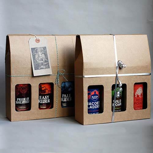 brewery-gg