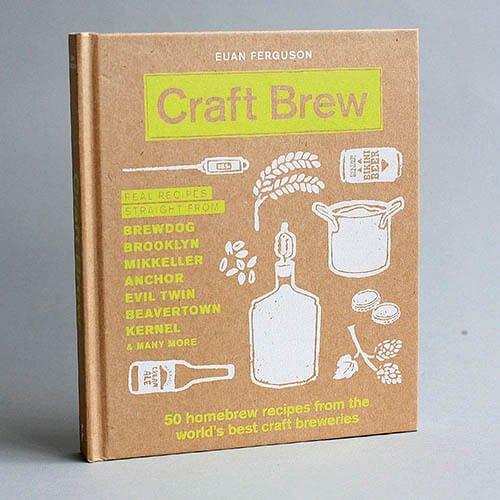 craft-brew-euan-furguson