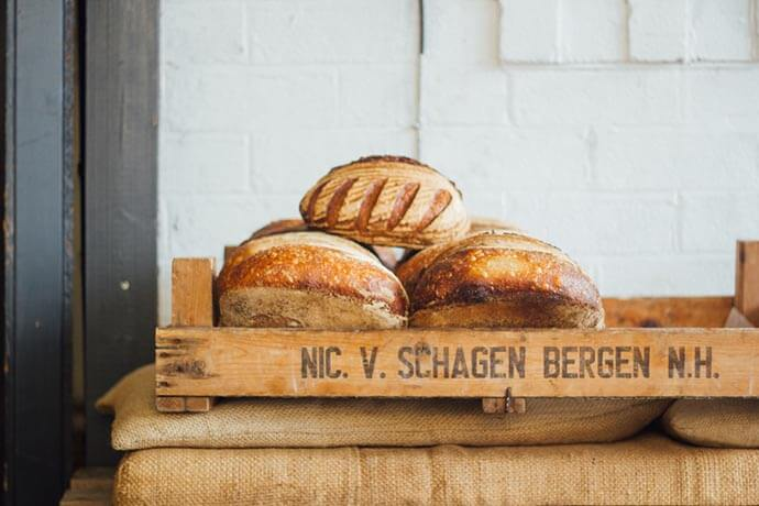 depot-bakery-bread